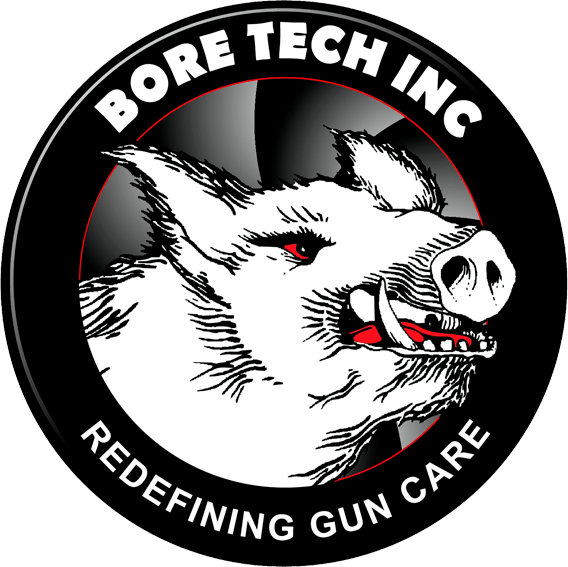 Bore Tech, Inc.