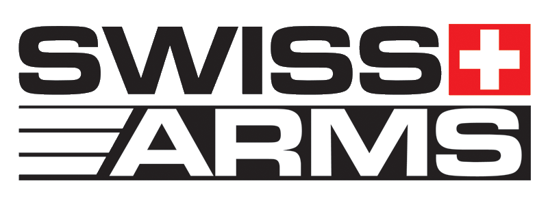 Swiss Arms