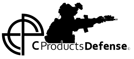 C Products Defense
