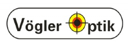 Vogler Optik